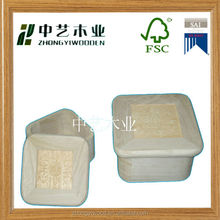 wooden jewelry box pandora beads fsc cute wooden gift box on sale !