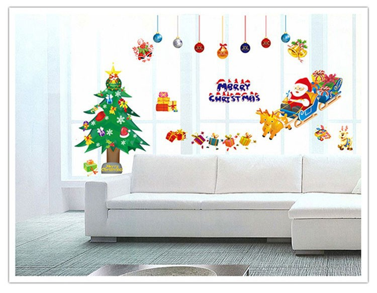 christmas sticker.jpg