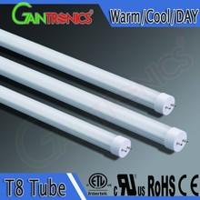 led tube8 japan 18w av tube light led zoo 2014 t8 led tube