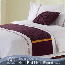 Latest bed sheet designs,american made bed sheets Queen/King Size-SQJC150382