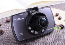 Mini HD vehicle blackbox dvr,car DVR camera,car black box XY-H700