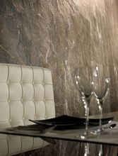 Latest Hot Selling!! Good Quality florida tile porcelain tile from direct manufacturer