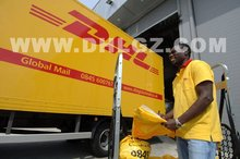 dhl air freight rates Fuzhou/Xiamen/Shantou China to australia----Achilles