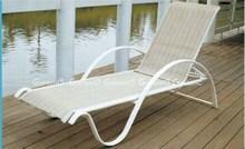 dubai outdoor furniture outdoor cabana beds for sale