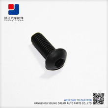 Attractive Price New Type Bolt Manufacturer Head Markings