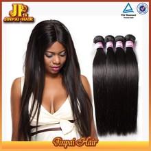 JP Hair Wholesale Virgin Brazilian Italian Weave Human Hair Extension