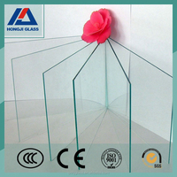 3mm 4mm 5mm high quanlity sheet glass price mirror bathroom clear mirror glass