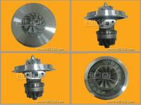Diesel Turbo WH1E NEW turbo parts Turbo core CHRA Cartridge 3545416