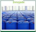 alta rentabilidad de los productos químicos el salicilato de metilo