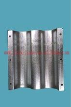 custom design fabrication