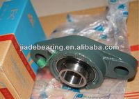 UCFL209 bearing
