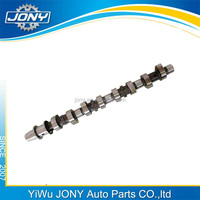 MADE IN CHINA low prices TOYOTA land cruiser engine parts 3L 5L camshaft OEM 13501-54060