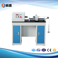 HEZ High Quality Metal Wire Torsion Tester