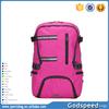 newest golf travel bag,cartoon travel luggage bag,polo trolley travel bagnewest golf travel bag,cartoon travel luggage bag,polo