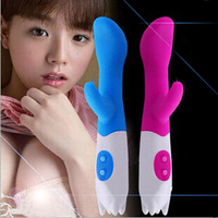 Cheap adult sex products 6 speed vibrating sex toys silicone rabbit sex toys for women
