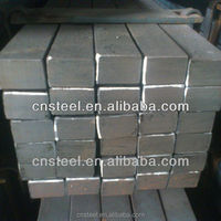 S45C AISI1045 steel flat bars prices