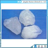 Manufacturer best price Potassium alum/Aluminum potassium sulfate/Kalium alum