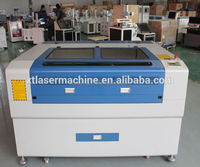 laser machine metal wood cheap mdf pvc | laser machine for cutting 0.6mm tempered glass