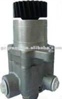 VOLVO truck parts LUK Power Steering Pump hydraulic pump part 3172488