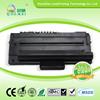 ML-1710 Toner Cartridge SCX-4100 Universal Cartridge Toner for Samsung SCX4100 wholesale