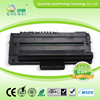 china wholesale market ML-1710 toner cartridge SCX-4100 PE114 universal cartridge toner for Samsung printer
