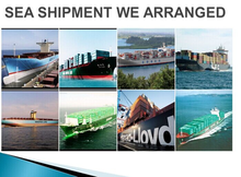 Sea freight forwarder 20ft/40ft container dropshipping from China to LIVERPOOL UK shipping agent - Skype:boingrita