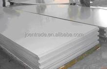 East Asia regions 5052 H34 aluminum lamina plates