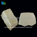 alta qualidade de goma de bases de material fresco de goma arábica