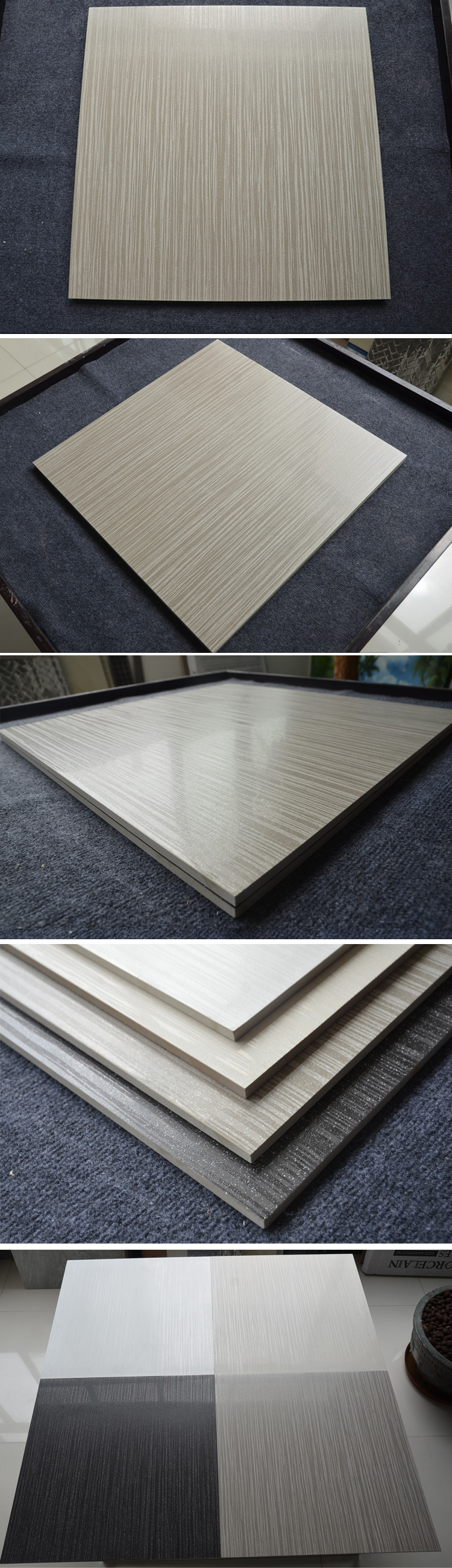 Hmd616gm grijs rustieke porselein hout ontwerp kijken keramische ...