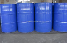 Álcool isopropílico 99% / Isopropanol / IPA / CAS 67-63-0