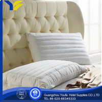 oblong 5 star newport brand pillows