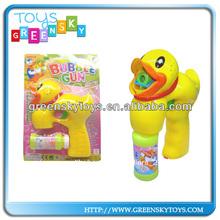 verão brinquedo de plástico bolha arma brinquedos para as crianças