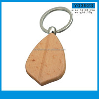 Promotional Wholesale 2011 hot-selling crafts