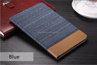 Best selling tablet case for ipad 2 3 4 5 6 air 1 2 ipad por 12.9 , for ipad mini 1 2 3 4 sleep/wake leather smart case cover
