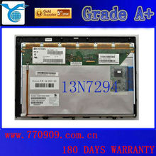 Grade A+ X200 X200T X201T laptop Pen touch LED screen with Digitizer 27R2417 FRU 13N7294 HX121WX1-111