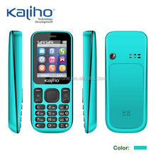 Wholesale Products China Cheapest 3g Feature Phone