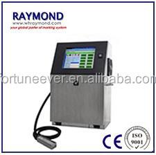 cheap screen printing machine touch screen ink jet machinery
