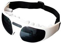 Eye Care Massager, Relaxing Eye Massage Machine, Improve Eyesight Eye Care Massager