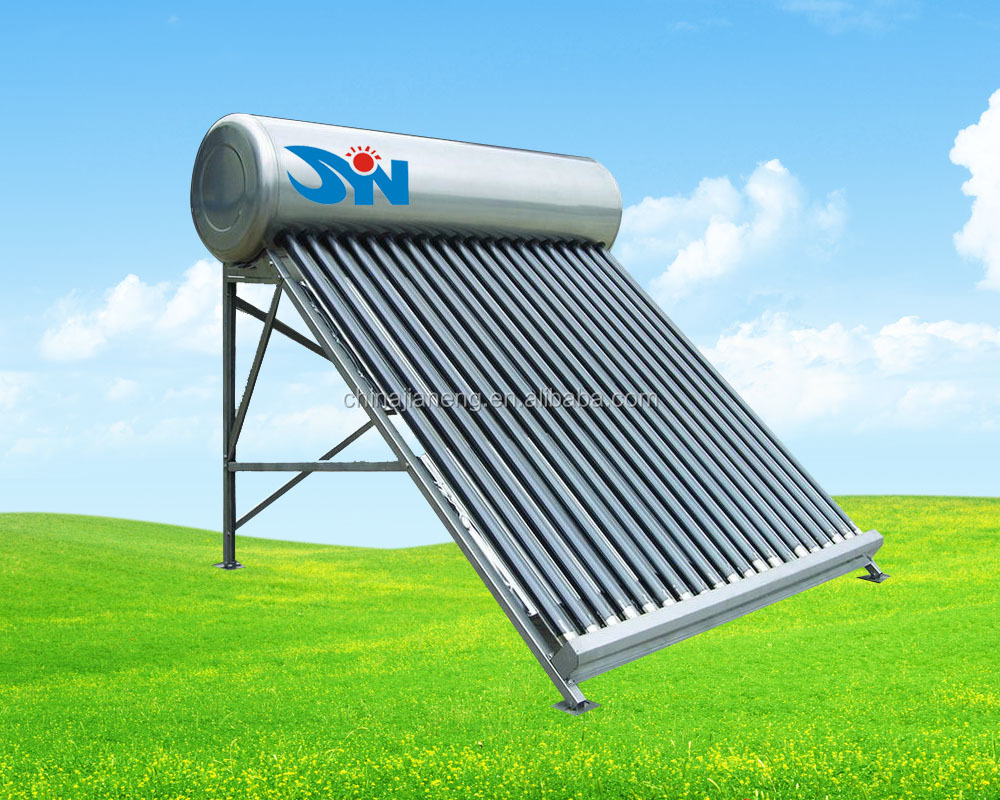 Stainless-Steel-Low-Pressure-Solar-Water-Heater-SPC470-58-1800-24-.jpg