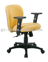 swivel chairs export to Singapore