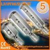 IP65 Waterproof Aluminum LED Street Light solar manufacturers high power LED Street Light