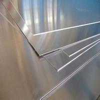 Aluminum price 3105 H14 H24 aluminum sheet manufacturer 3105 H14 H24 aluminum sheet price