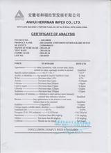 DEXTROSE ANHYDROUS FOOD GRADE BP/USP