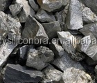 fine quality alloy silicon chrome with competitive price for steel making