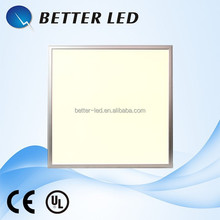 Newest Style led pannel light,high quality 55w panel led light with CE&RoHS