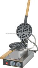 Waffle Electrico/ Españal Waffle