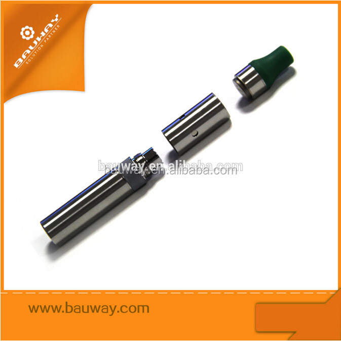 e cig charger in store