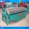 2015 China wet magnetic separator for magnetite