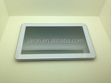 Wholesale 10 inch tablet pc, tablet 10 inch android 4.4 quad core cheap pc tablet