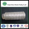 professional recommend stainless steel wire mesh filter for Oil well casting filter
